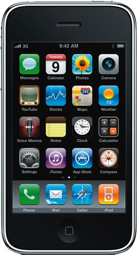 iphone3-img1