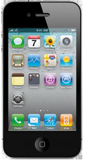 iphone4-img1