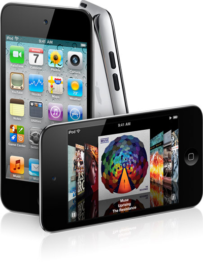 ipod-touch-repairs